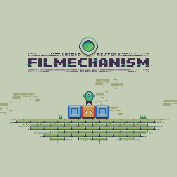 FILMECHANISM